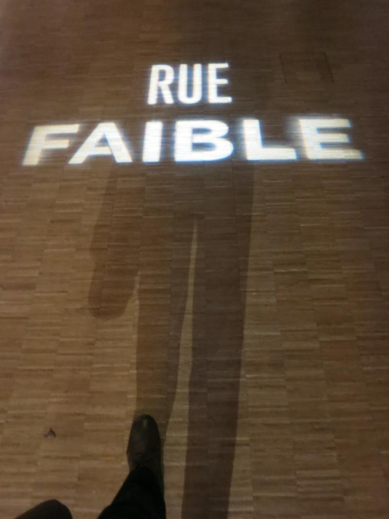 24h. Noël 2013. Centre Pompidou Exposition Surréalisme