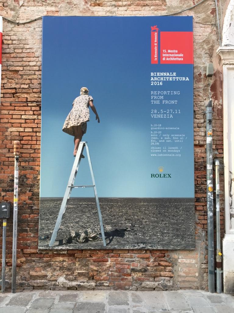 44e. Biennale de l'architecture de Venise juin 2016. @mtw. IMG_1944_1024