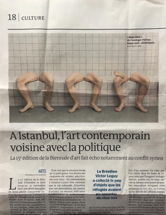 Istamboul - copie