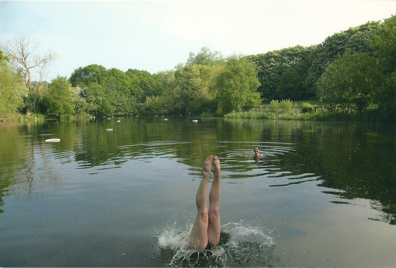 22c. Kenwood Ladies's pond.Londres. @Ruth Corney.png